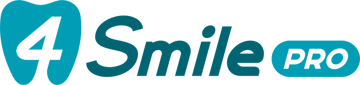 4smile_logo_main